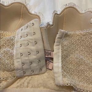Victoria's Secret Intimates & Sleepwear - VS Dream Angels bustier
